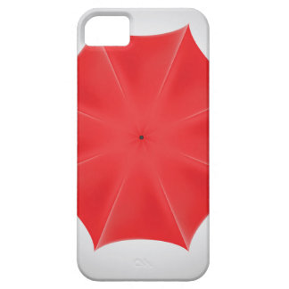 umbrella case for the iPhone 5