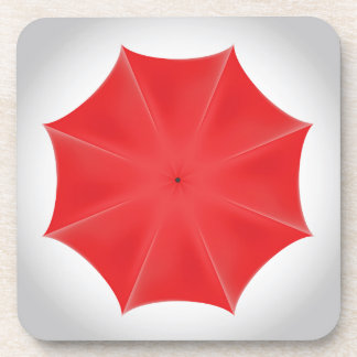 umbrella coaster