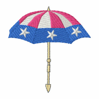 Umbrella Flag