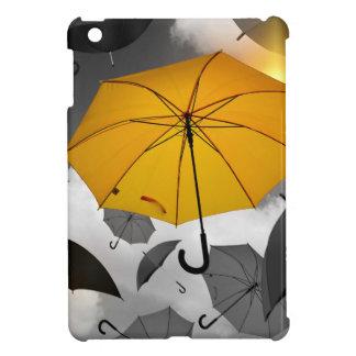 umbrella iPad mini cover