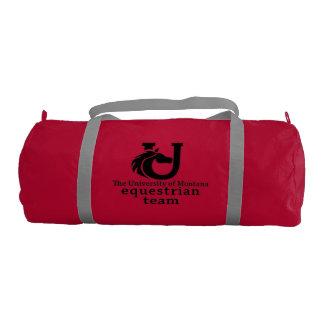 UMET Duffel Bag Gym Duffel Bag