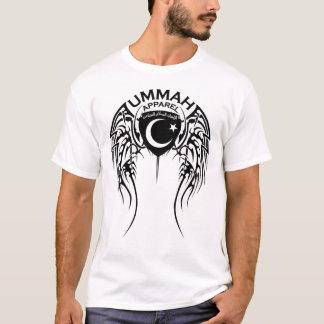 Ummah Apparel Wings T-Shirt