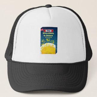 Unacorni and Cheese Trucker Hat