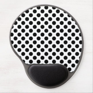 Unassuming Meaningful Polished Virtuous Gel Mouse Pad