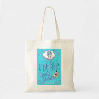 Unbearable Tote