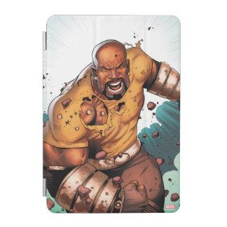 Unbreakable Luke Cage iPad Mini Cover