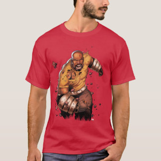 Unbreakable Luke Cage T-Shirt