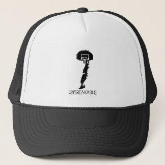 Unbreakable Trucker Hat