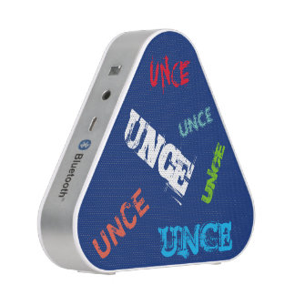 Unce Unce Unce Portable Bluetooth