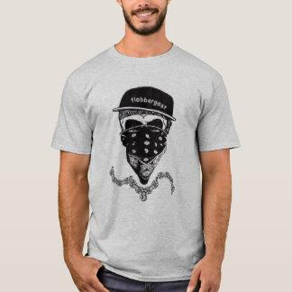 unchain thug T-Shirt