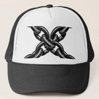 Unchain! Trucker Hat