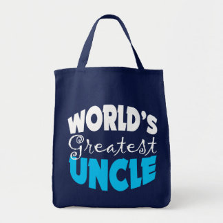 Uncle Gift