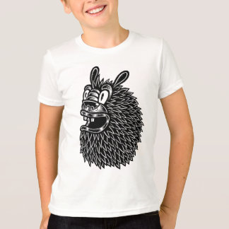 Uncle Mildred T-Shirt