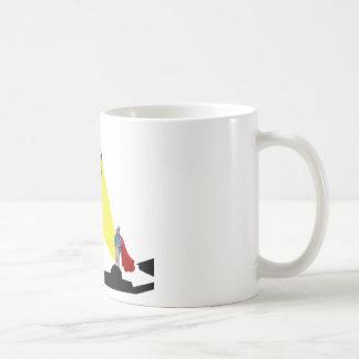 uncle sam coffee mug
