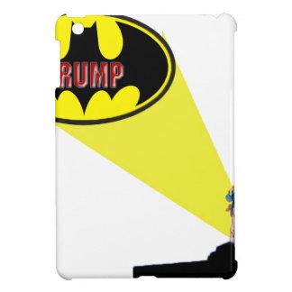 uncle sam iPad mini cover