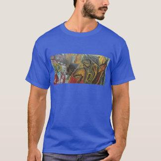 UNCLE SAM WANTS YOU T-Shirt