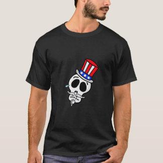 Uncle Sammy Tshirt