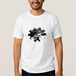 uncle threat shirt