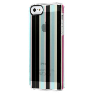 Uncommon iPhone5/5s Clearly Deflector Case