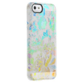Uncommon iPhone5/5s Permofrost Deflector Case