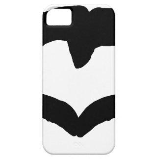 Unconditiona Love iPhone 5 Case
