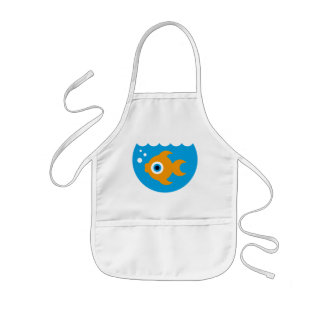 undefined apron