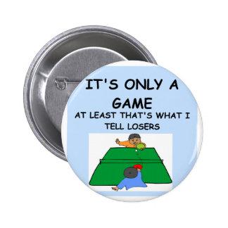 undefined 6 cm round badge