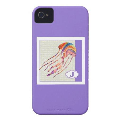 undefined blackberry case