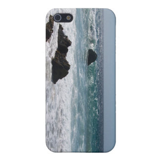 undefined case for the iPhone 5