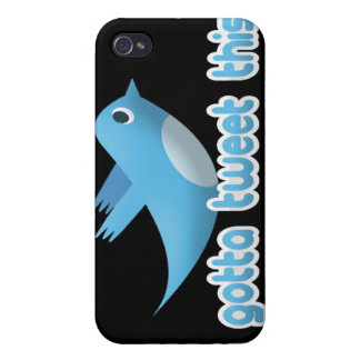 undefined cover for iPhone 4