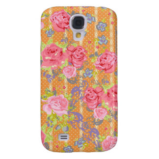 undefined galaxy s4 cases