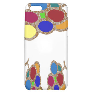 undefined iPhone 5C covers