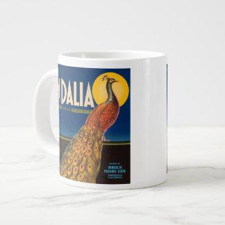 undefined jumbo mug