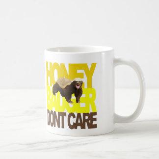 undefined mugs
