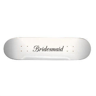 undefined skate board decks