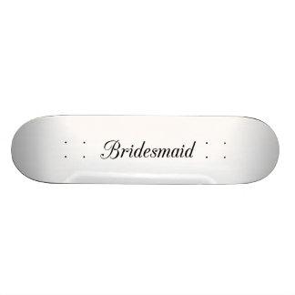 undefined skate boards
