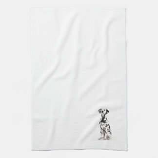 undefined tea towel