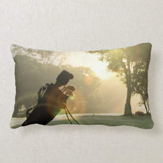 undefined throw cushion