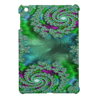 undeniable stronghold fractal 2 case for the iPad mini
