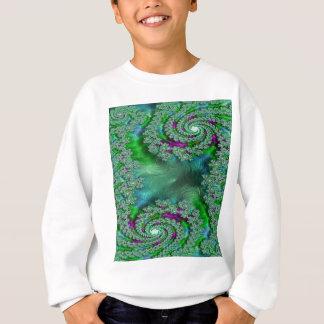 undeniable stronghold fractal 2 sweatshirt