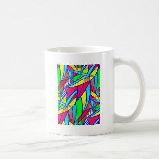 Under Chisel Mugs