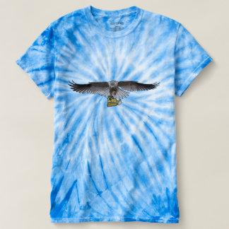Under Destruction T-Shirt