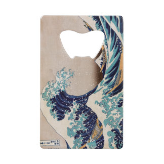 Under the Great Wave off Kanagawa