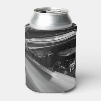 Under The Hood Can Cooler