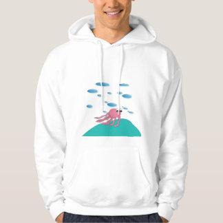 Under the Sea Hoodie