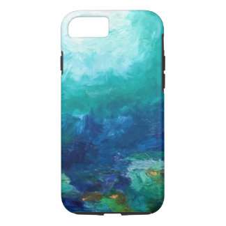Under the Sea iPhone 8/7 Case