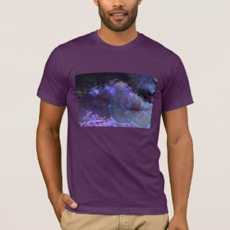 under the sea tee by DAL