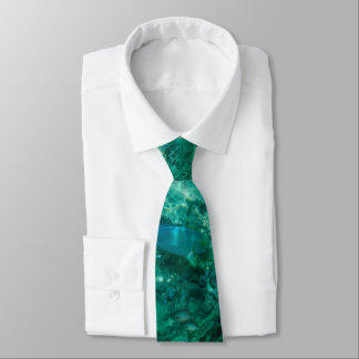 Under the Sea Tie