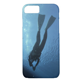 Under Toilets 2 Hull iPhone 7 iPhone 8/7 Case