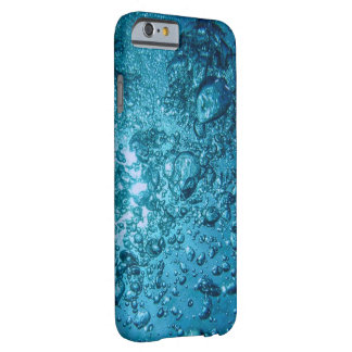 under water 03 barely there iPhone 6 case